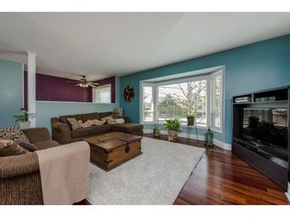"Photo 3: 3522 MIERAU Court in Abbotsford: Abbotsford East House for sale in ""Thomas Swift"" : MLS®# R2139692"
