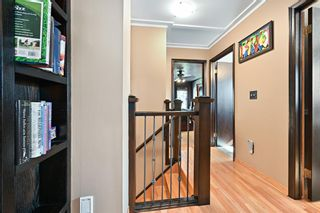 Photo 24: 139 Christie Park Hill SW in Calgary: Christie Park Detached for sale : MLS®# A1128424