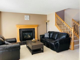 Photo 4: 75 Cranberry Square SE in Calgary: Cranston Detached for sale : MLS®# A1138183