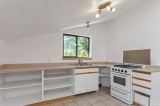 Photo 38: 1467 Milstead Rd in : Isl Cortes Island House for sale (Islands)  : MLS®# 881937