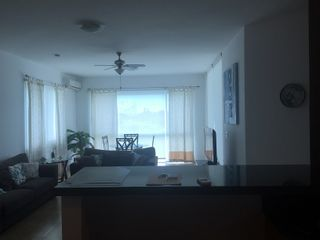 Photo 5: Furnished Condo in the Playa Blanca Resort - Founders 3