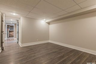 Photo 41: 2400 Cross Place in Regina: Hillsdale Residential for sale : MLS®# SK842107