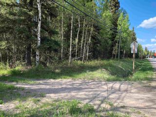 """Photo 4: W 16 HIGHWAY in Prince George: Lafreniere Land for sale in """"Lafreniere"""" (PG City South (Zone 74))  : MLS®# R2625776"""
