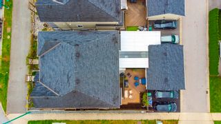 Photo 32: 7295 192 Street in Surrey: Clayton 1/2 Duplex for sale (Cloverdale)  : MLS®# R2624894