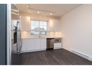 Photo 8: 15 8476 207A STREET in Langley: Willoughby Heights Townhouse for sale : MLS®# R2114834