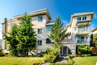 Photo 3: 101 2215 MCGILL Street in Vancouver: Hastings Condo for sale (Vancouver East)  : MLS®# R2507038
