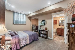 Photo 34: 355 Crystal Green Rise: Okotoks Semi Detached for sale : MLS®# A1091218