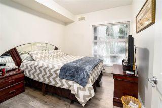 "Photo 7: 102 17769 57 Avenue in Surrey: Cloverdale BC Condo for sale in ""Cloverdowns Estate"" (Cloverdale)  : MLS®# R2572603"