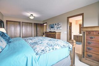Photo 21: 111 Sirocco Place SW in Calgary: Signal Hill Detached for sale : MLS®# A1129573
