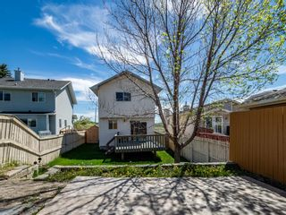 Photo 26: 144 Covington Road NE in Calgary: Coventry Hills Detached for sale : MLS®# A1115677
