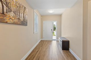 Photo 31: 45281 SOUTH SUMAS Road in Chilliwack: Sardis West Vedder Rd House for sale (Sardis)  : MLS®# R2609411
