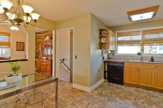 Photo 21: 6132 Penworth Road SE in Calgary: Penbrooke Meadows Detached for sale : MLS®# A1078757