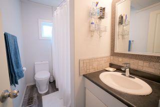 Photo 14: 304 Caledonia Street in Portage la Prairie: House for sale : MLS®# 202116624