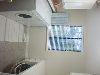 Photo 15: 1773 146 Street in THE GLENS: Home for sale