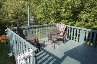 Photo 14: 5206 48 Avenue: Elk Point House for sale : MLS®# E4098609