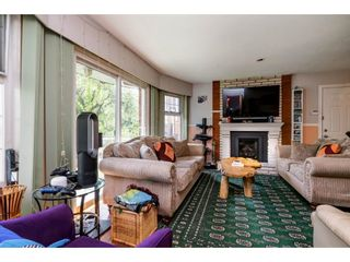 Photo 20: 5543 ARGYLE Street in Vancouver: Knight House for sale (Vancouver East)  : MLS®# R2619395