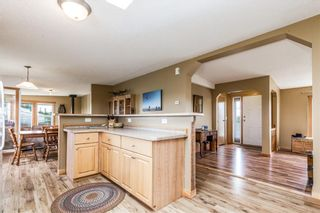 Photo 13: 30361 Range Road 24: Rural Mountain View County Detached for sale : MLS®# A1143253