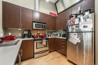 Photo 4: 104 797 Tyee Rd in : VW Victoria West Condo for sale (Victoria West)  : MLS®# 886129