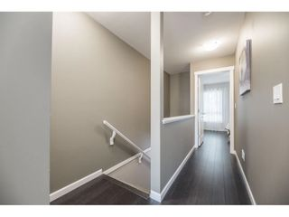 """Photo 19: 28 19505 68A Avenue in Surrey: Clayton Townhouse for sale in """"Clayton Rise"""" (Cloverdale)  : MLS®# R2586788"""