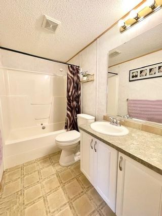 Photo 18: 111 Glendale Bay in Brandon: North Hill Residential for sale (D25)  : MLS®# 202123778