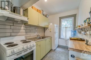Photo 6: 295 MAIN STREET in Plantagenet: House for sale : MLS®# 1250967