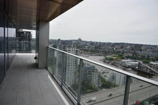 Photo 13: 3002 1480 HOWE Street in Vancouver: Yaletown Condo for sale (Vancouver West)  : MLS®# R2524246