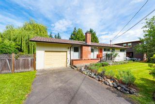 Photo 22: 368 Douglas St in : CV Comox (Town of) House for sale (Comox Valley)  : MLS®# 876193