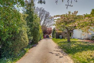 Photo 56: 629 Judah St in : SW Glanford House for sale (Saanich West)  : MLS®# 874110