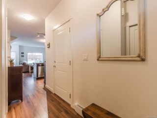 Photo 11: 804 1675 Crescent View Dr in NANAIMO: Na Central Nanaimo Row/Townhouse for sale (Nanaimo)  : MLS®# 830986