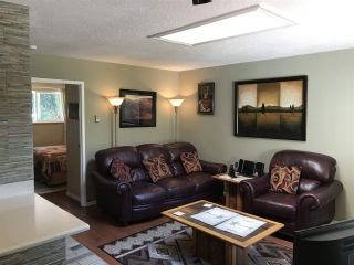 Photo 6: 7773 LOHN Road in Halfmoon Bay: Halfmn Bay Secret Cv Redroofs House for sale (Sunshine Coast)  : MLS®# R2285291