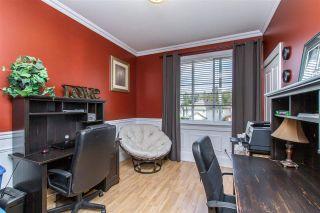 Photo 42: 11008 237B Street in Maple Ridge: Cottonwood MR House for sale : MLS®# R2407120