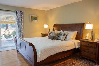 Photo 30: 3175 Farrar Rd in : Na Cedar House for sale (Nanaimo)  : MLS®# 860744