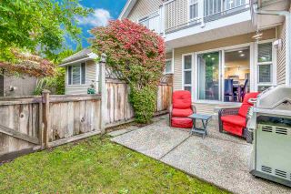 "Photo 5: 73 13918 58 Avenue in Surrey: Panorama Ridge Townhouse for sale in ""Alder Park"" : MLS®# R2508439"
