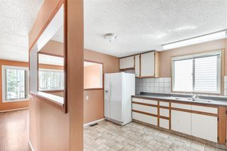 Photo 8: 43 ABERDARE Road NE in Calgary: Abbeydale Detached for sale : MLS®# C4301204