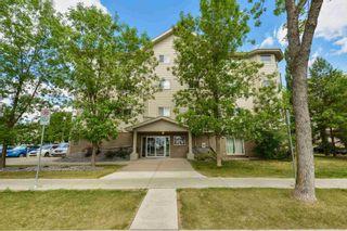 Photo 29: 102 11408 108 Avenue in Edmonton: Zone 08 Condo for sale : MLS®# E4253242