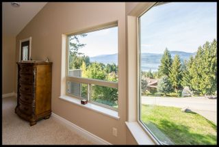 Photo 37: 2348 Mount Tuam Crescent in Blind Bay: Cedar Heights House for sale : MLS®# 10098391