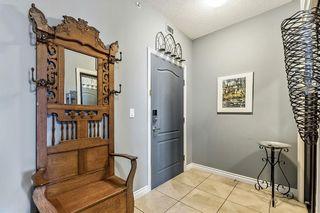 Photo 20: 437 1 Crystal Green Lane: Okotoks Apartment for sale : MLS®# C4248691