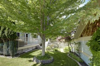 Photo 32: 5532 Farron Place in Kelowna: kettle valley House for sale (Central Okanagan)  : MLS®# 10208166
