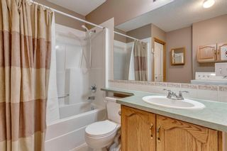 Photo 16: 40 Mt Aberdeen Manor SE in Calgary: McKenzie Lake Row/Townhouse for sale : MLS®# A1100285