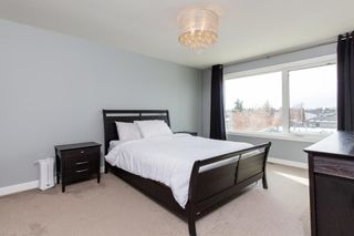 Photo 10: 2910 25 Avenue SW in Calgary: Killarney/Glengarry Row/Townhouse for sale : MLS®# A1085699
