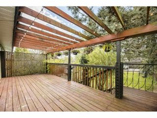 """Photo 31: 19558 64 Avenue in Surrey: Clayton House for sale in """"Bakerview"""" (Cloverdale)  : MLS®# R2575941"""