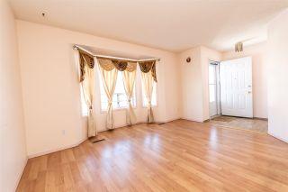 Photo 6: 187 Kirkwood Avenue in Edmonton: Zone 29 House for sale : MLS®# E4232860