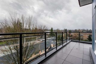 "Photo 26: 504 2229 ATKINS Avenue in Port Coquitlam: Central Pt Coquitlam Condo for sale in ""Downtown Pointe"" : MLS®# R2553513"
