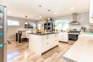 Photo 10: 8050 163A Street in Surrey: Fleetwood Tynehead House for sale : MLS®# R2584094