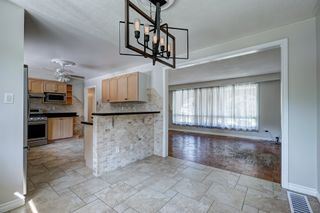 Photo 9: Gilford in Innisfil: Gilford House for sale