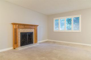 Photo 4: 2921 NEWCASTLE Place in Port Coquitlam: Glenwood PQ 1/2 Duplex for sale : MLS®# R2157264