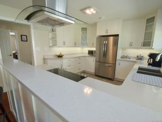 Photo 11: 585 Wain Rd in PARKSVILLE: PQ Parksville House for sale (Parksville/Qualicum)  : MLS®# 791540