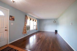 Photo 10: 320 Seneca St in Portage la Prairie: House for sale : MLS®# 202120615