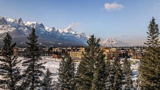 Photo 47: 107 Spring Creek Lane: Canmore Detached for sale : MLS®# A1068017