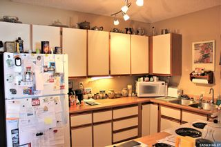 Photo 8: 5 - B Neill Place in Regina: Douglas Place Residential for sale : MLS®# SK844288